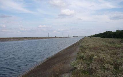 Подача води в Крим і можливе захоплення Росією дамби Північно-Кримського каналу: реальність і фейки