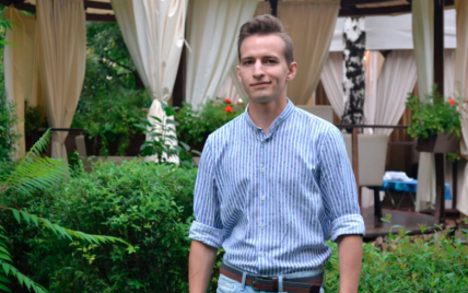 В Польше больше года ищут пропавшего без вести украинца: его семья считает, что полиция хочет скрыть подробности его исчезновения