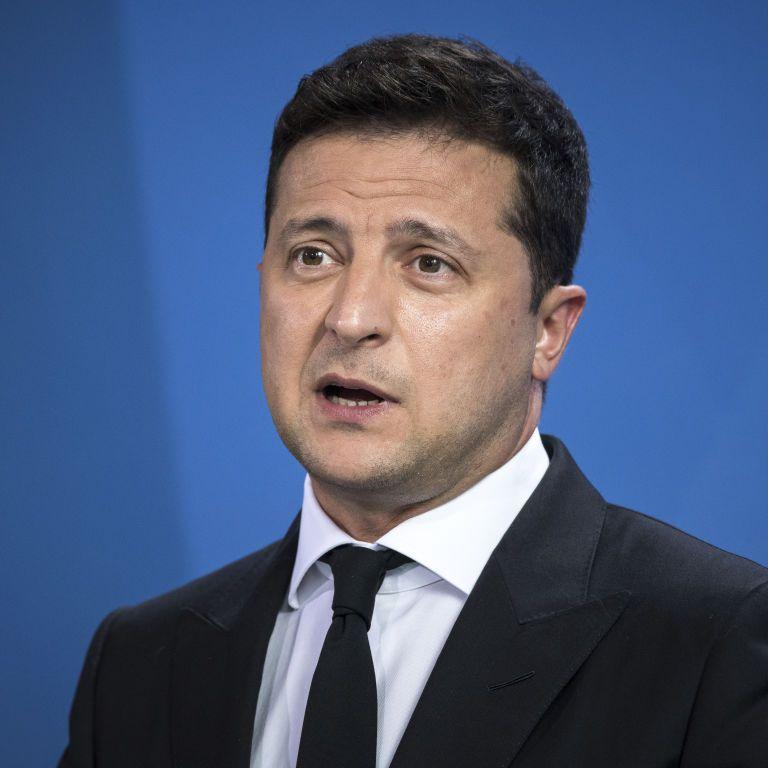 Зеленский подписал закон о предоставлении электронной гарантии на товар: детали