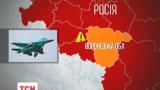За сутки в России разбились сразу два самолета