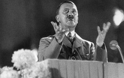 """""""Гітлер зробив багато хорошого"""": Трамп позитивно висловився про нацистського лідера — CNN"""