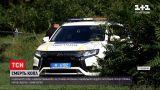 Новини України: в одеському парку знайшли повішеним посадовця патрульної поліції Ізмаїлу