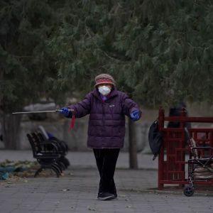 """""""Это будет не 2 января"""": в Минздраве рассказали о введении локдауна в Украине"""