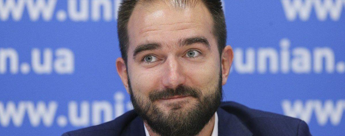Скандальна ДТП з нардепом Юрченком: народний обранець уперше розповів свою версію подій