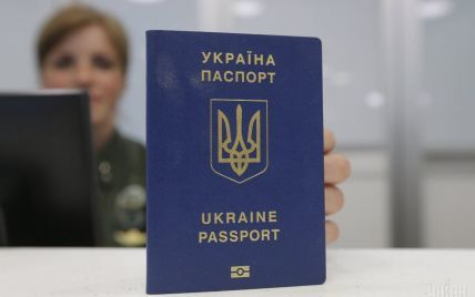 Каждый четвертый украинский заробитчанин работает в Польше по безвизу
