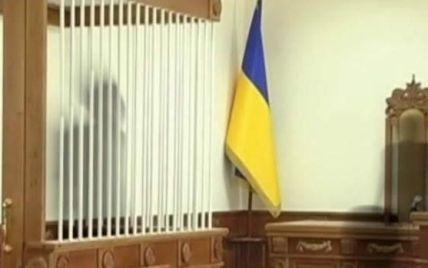 Изнасилование детей: прокуратура Киева отстояла в апелляции два приговора педофилам в 10 и 15 лет