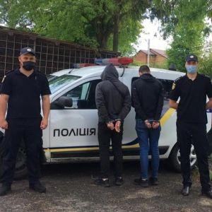 Во Львовской области мошенники выдали себя за медиков и выманили у пенсионеров 150 тыс. грн: фото