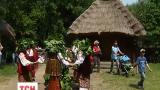 Православные и греко-католики празднуют сегодня День Святой Троицы