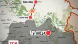 Двое мирных жителей погибли в результате минометного обстрела на Луганщине