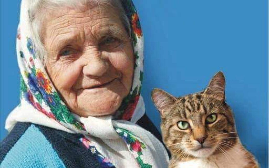 Меми про Брагара / © Фото із соцмереж