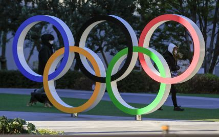 Олимпиада без рукопожатий: организаторы нынешних игр в Токио сообщили о новых ограничениях