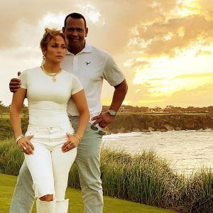 Багаті теж худнуть: екснаречений Дженніфер Лопес ошелешив схудненням після розставання з нею