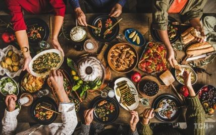Еда по гороскопу: какие блюда предпочитают знаки Зодиака
