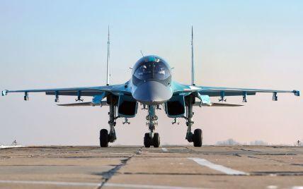 Огонь по эсминцу в Черном море: британского военного атташе вызвали в Минобороны РФ
