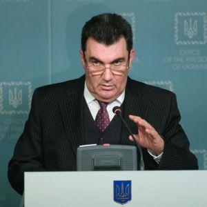"""""""Друзі, схаменіться!"""": секретар РНБО Данілов заявив про російський сепаратизм на півдні України"""