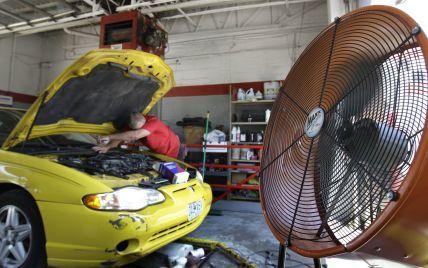 Краще продати, ніж ремонтувати: фахівці склали список несправностей, які обійдуться занадто дорого для автовласника