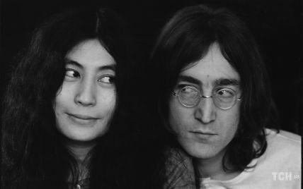 Сквозь ненависть фанатов и распад The Beatles: история любви Джона Леннона и Йоко Оно