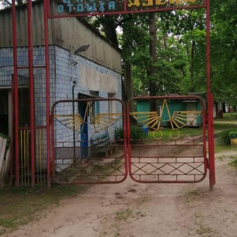 Под Киевом дети упали в выгребную яму: 10-летняя девочка погибла, 4-летний мальчик — в реанимации