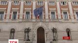 Италия начала ратификацию Соглашения об ассоциации между Украиной и ЕС