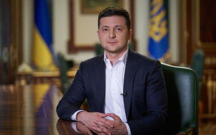 Зеленський закликав операторів зв'язку пришвидшити покриття України інтернетом