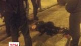 У Харкові біля суду прогримів черговий вибух, є поранені