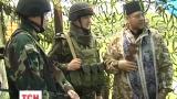 Близько 20 капеланів постійно перебувають у зоні бойових дій на Сході