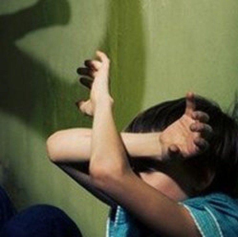 У Кропивницькому мама звинуватила виховательку дитсадка в побитті і знущанні з дитини