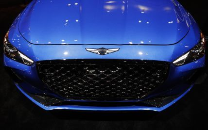 Названо найбільш технологічний автомобільний бренд у 2021 році