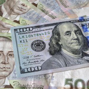 Агресія РФ призвела до падіння українських євробондів та акцій, проте МВФ продовжуватиме співпрацю