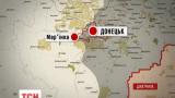 Контрольные пункты въезда-выезда в Донецкой и Луганской областях могут временно закрыть