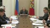 Стоит ли ждать персональных санкций против президента России