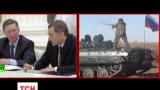 В Киеве стали активнее говорить о тупике, в который зашли Минские соглашения