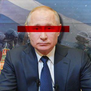 """Правління Путіна ще 12 років та """"бог"""" в законі: як в РФ змінюють Конституцію та чому так багато невдоволених"""