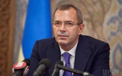 Генпрокуратура открыла против Андрея Клюева новое дело