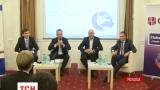 Молдова пытается противостоять бизнесмену, который решил приватизировать всю страну