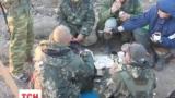 У Росії розповіли, як саме набирають терористів для української війни