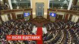 За ініціативи нового президента Казахстану, столицю країни перейменували на Нурсултан