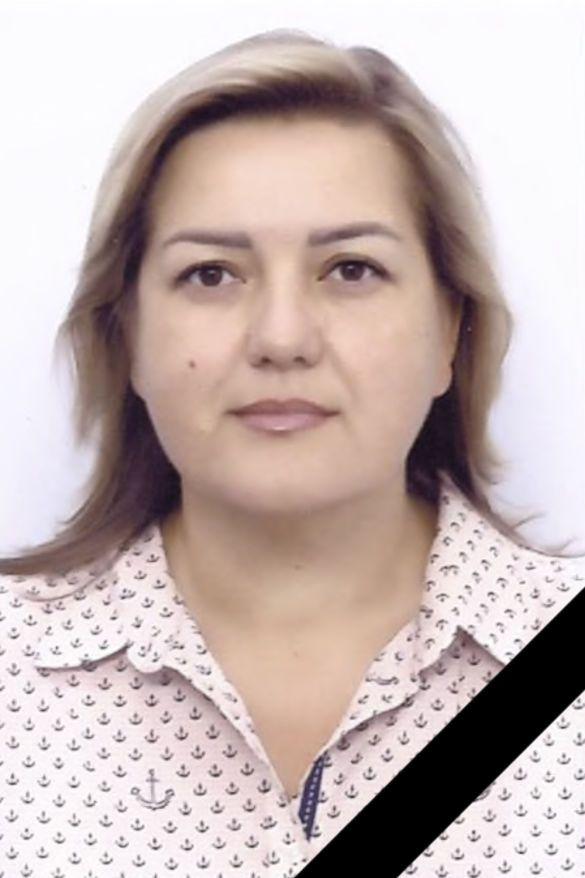 © Смілянський міськрайонний суд Черкаської області