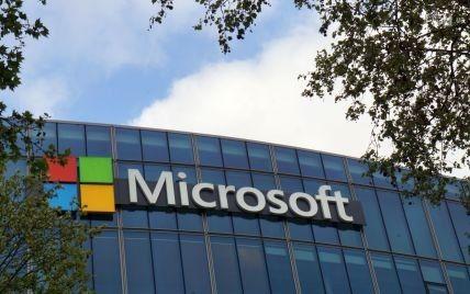 Microsoft окончательно прекращает поддержку Windows 7. Стала известна дата