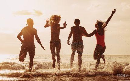 Прогноз на счастье: эти четыре знака Зодиака ждет особенное лето