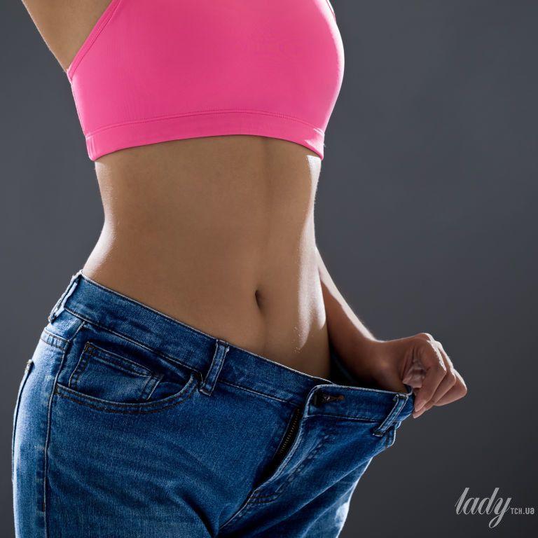 Військова дієта: схуднення за тиждень