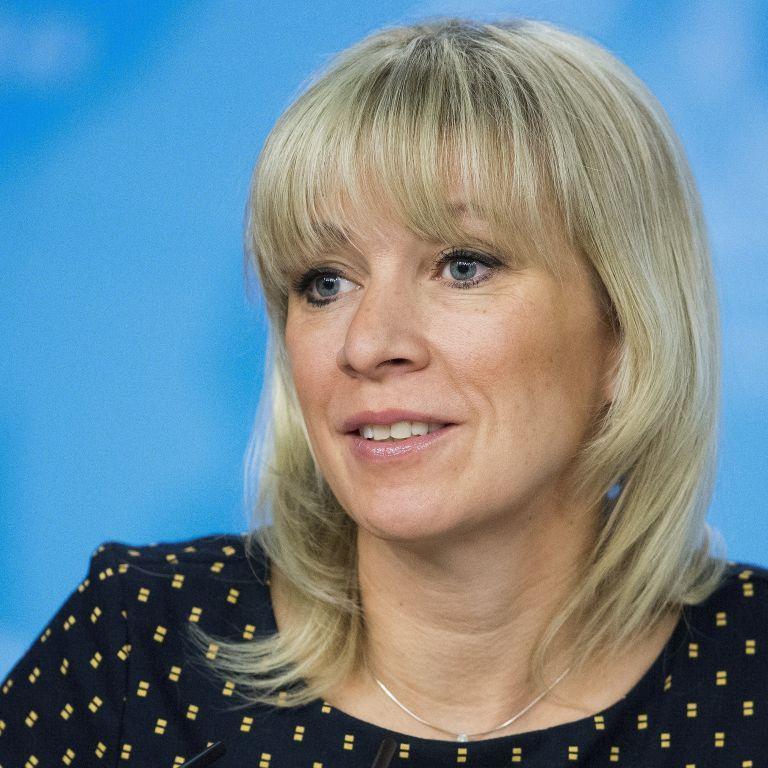 У російському МЗС відреагували на заборону росіянам бути спостерігачами на виборах в Україні