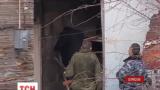 У Вірменії затримали росіянина, підозрюваного в жорстокому вбивстві