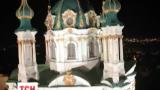 Сможет ли Москва помешать историческому объединению украинских церквей