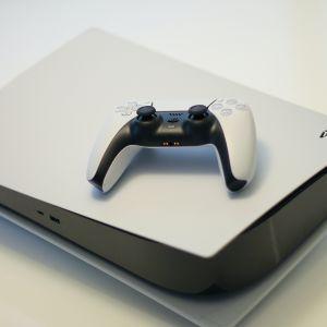 Консоль PlayStation 5 начнут продавать в Китае раньше, чем Xbox Series X