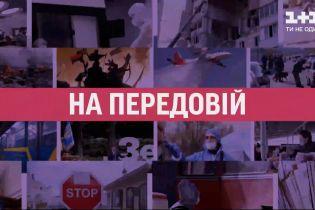 Новости за сутки: пуля от оккупантов, вспышка COVID-19 в лагере и мальчик в колодце