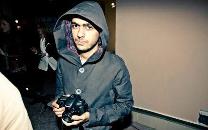 Нардепа Лероса вызвали на повторный допрос в СБУ по делам против него