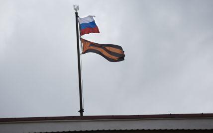 Російська делегація в ТКГ включила до свого складу засуджену за тероризм: хто така Майя Пирогова