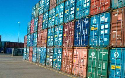 США разрешили завозить около 5 тысяч украинских товаров без пошлины