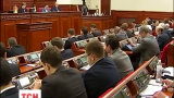 Київрада відкрила першу сесію у відремонтованому залі